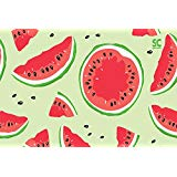 WATER MELON TOWEL