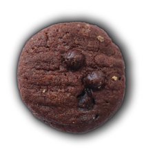 Load image into Gallery viewer, Chocolate Chips Cookies