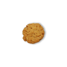 Load image into Gallery viewer, Rock Cookies