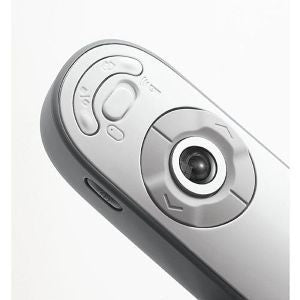 Bluetooth Wireless Presenter - Windows and Mac Compatible