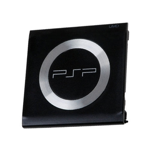 UMD Back Door Cover For SONY PSP