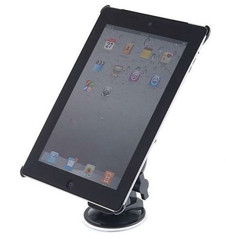 Car Mount Holder Stand for iPad 2