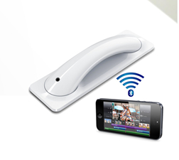 Bluetooth Wireless Desk Phone