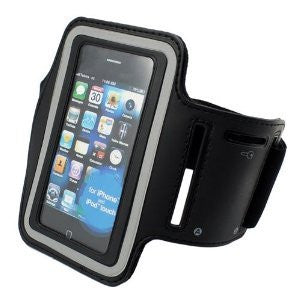 Sport Armband for the iPhone 3G 4 4S iPod Touch