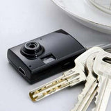 Mini DV Camera Recorder DVR