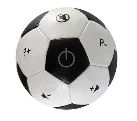 Football TV Remote Control