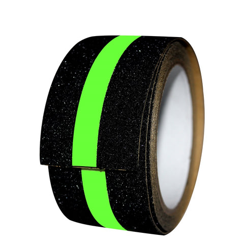 Luminous Anti Slip Non Skid Adhesive Tape