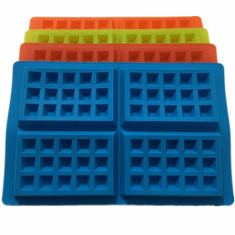 Silicone Baking Mold Kitchen Bakeware Pan