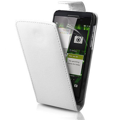 Flip Case Stylish cover for Blackberry Z10 BB10