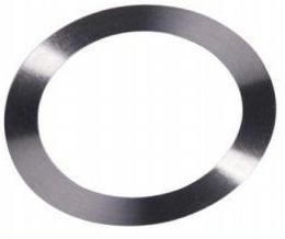 UMD Door Steel Ring For SONY PSP
