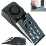 Door Entry Stopper Alarm Security Burglar Alarm