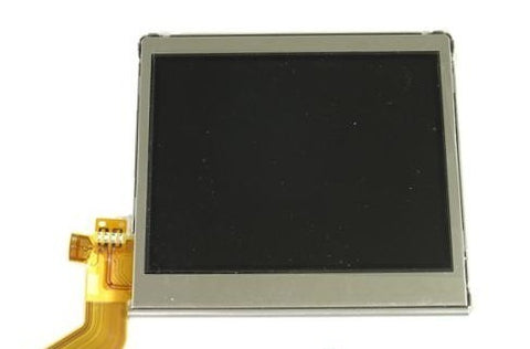 Replacement Screen TOP & instructions for NDSL Nintendo DS Lite