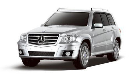 1:24 RC Mercedes Benz GLK