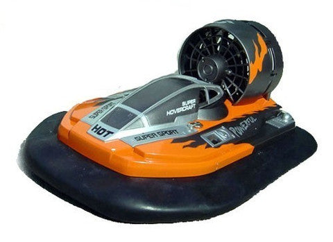 RC WaterCraft Hover