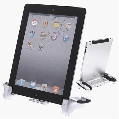 Multifunctional Charging Stand Dock Holder for Apple iPad iPad 2