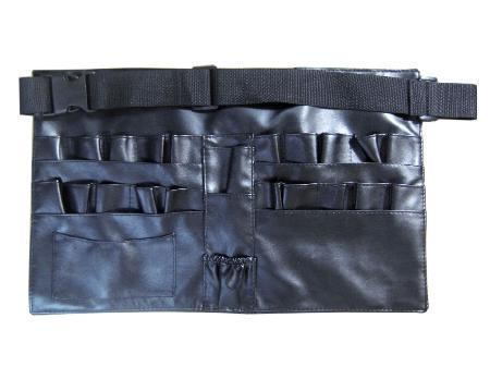 Professional Make up artist tool kit belt apron