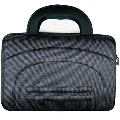 Nylon Hard Case Tablet iPad P with handles