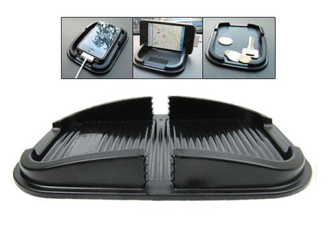 Car Anti-slip Pad Mat Holder Stand For iPhone 3G 4 4S