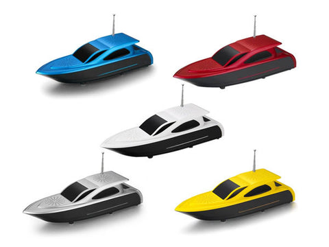 Yacht Speaker with Lights FM Radio USB Memory Card Boat Speaker