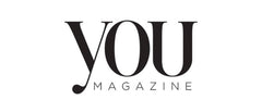 You logo header