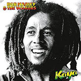 Bob Marley & The Wailers album