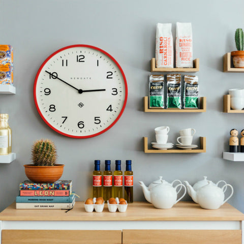Kitchen_Clocks_-_The_Ten_Best_Clocks_to_Countdown_to_the_New_Year_in_Style_-_Newgate_Clocks_1