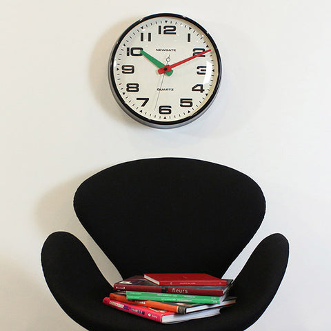 Large_Retro_Black_Wall_Clock_-_Newgate_Brixton_BRIX392K_lifestyle_