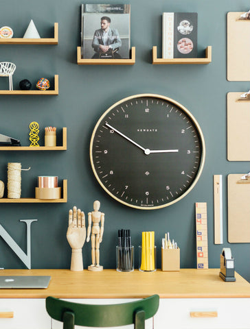 Modern_Wall_Clock_-_Ten_Best_Clocks_to_Countdown_to_New_Year_in_Style_-_Newgate_Clocks_1