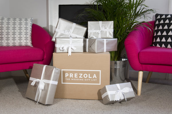 Prezola_wedding_gift_list_compny_retail_spotlight_by_Newgate_clocks_1