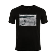NEWGATE WORLD - TSHIRT - G6 - Walking on Venus t-shirt - STYLE