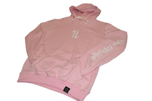 Load image into Gallery viewer, Lite Pink 1L Hoodie