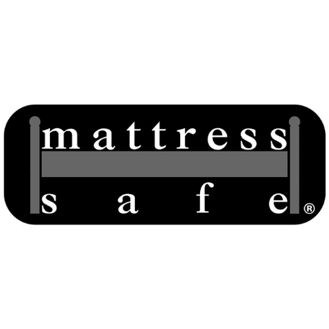 Image of Housse sommier tapissier anti punaise de lit Mattress Safe
