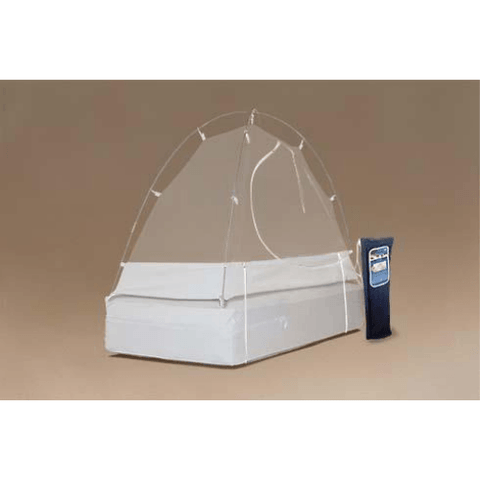 Image of Tente punaise de lit par Mattress Safe