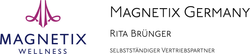 Magnetix Germany