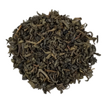 Load image into Gallery viewer, Organic Chun Mee Green tea