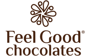 Feel Good Chocolates