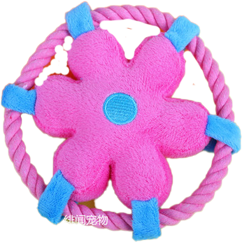 *** 寵物發聲玩具 五角星 (淺綠色) mrorganic plush SQUEAKING PET TOY SQUEAKING PET TOYl ittle star