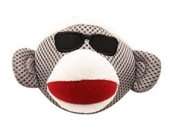 emoji toy monkey (cool) - mrorganic