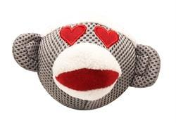emoji toy monkey (love) - mrorganic