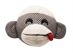 emoji toy monkey (tongue) - mrorganic