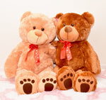 TEDDY BEAR 30 inches