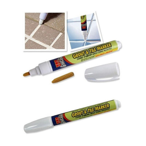 GROUT FILL™ ( BUY 2 & GET 1 FREE, BUY 3 & GET 2 FREE )
