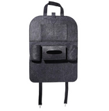 High Quality PU Leather Car Seat Back Organizer ( BUY 2 GET 5% OFF, BUY 3 GET 10%, BUY 4 GET 20%! )