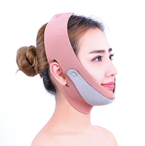 V FACE SHAPER ( BUY 2 GET 5%, BUY 3 GET 10%, BUY 4 GET 20% )