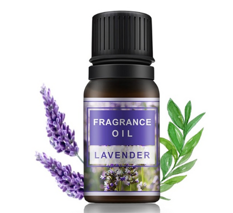 Sleep Aid Lavender Essential Oil ( BUY 2 FREE 1, BUY 3 FREE 2 )