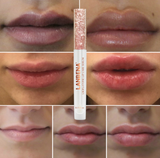 Natural Plumping Lip Serum ( BUY 2 FREE 1 , BUY 3 FREE 2 )