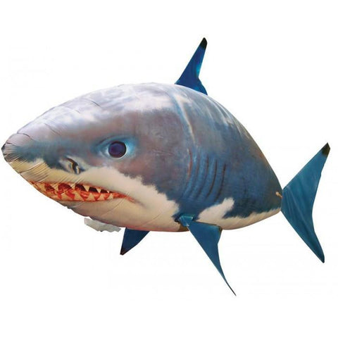 FLYING SHARK ( BUY MORE & SAVE MORE )