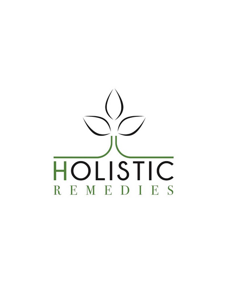 Holistic Remedies LLC