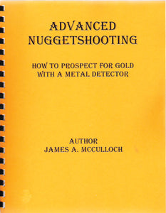 ADVANCED NUGGET SHOOTING