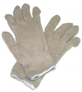 GLOVES, COTTON INSULATION GLOVES